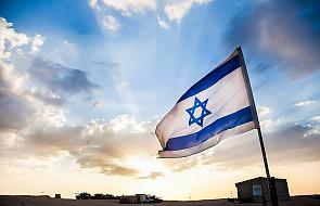 Marszałek Senatu zaprasza ambasador Izraela do rozmowy nt. noweli ustawy o IPN