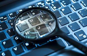 GIODO: ważne, aby powstał kościelny urząd ochrony danych osobowych
