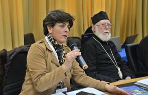 Liban: kobieta obejmie ważną funkcję w Kościele. To pierwszy przypadek w historii