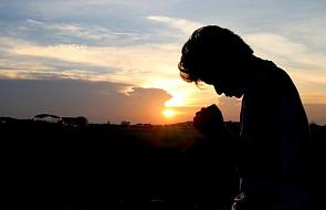 Dziś ważne wspomnienie liturgiczne. Z tej okazji proponujemy wam niezwykłą modlitwę