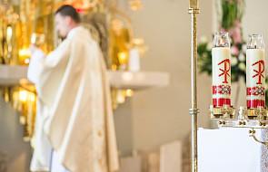 Największe zagrożenie dla Kościoła w Polsce