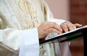 Klerykalizm i antyklerykalizm - dwie strony tego samego medalu?