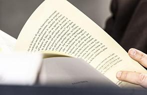 Franciszek aktualizuje nauczanie Jana Pawła II. Ukazała się nowa konstytucja apostolska