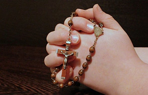 Ks. Strzelczyk o modlitwach, które zawsze skutecznie działają