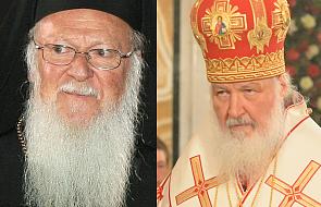 """""""Patriarchat Moskiewski jest tajną bronią Putina"""". Jak Rosja wzięła na cel Kościół Konstantynopola?"""