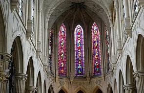 Kościół we Francji poprawia znaczące błędy w liturgii