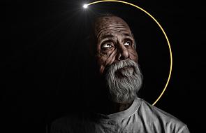Wątpisz w obecność Jezusa Eucharystycznego?