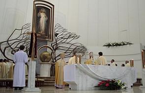 Kolejna Polka trafi na ołtarze. W Krakowie beatyfikuje ją papieski wysłannik - znamy datę