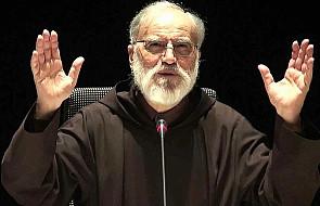 Niemcy: ekumeniczna konferencja charyzmatyczna w Augsburgu