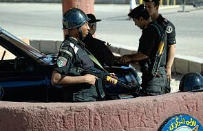 Egipt: nocne zajścia pod komisariatem, gdzie zginął zatrzymany młody człowiek