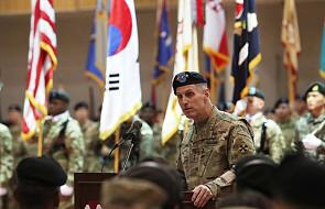 USA: szef CIA liczy na dyplomację z Koreą Płn., ale są też opcje militarne