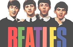 Czy Beatlesi śpiewali o Maryi? Paul McCartney o pięknym znaczeniu jego utworu