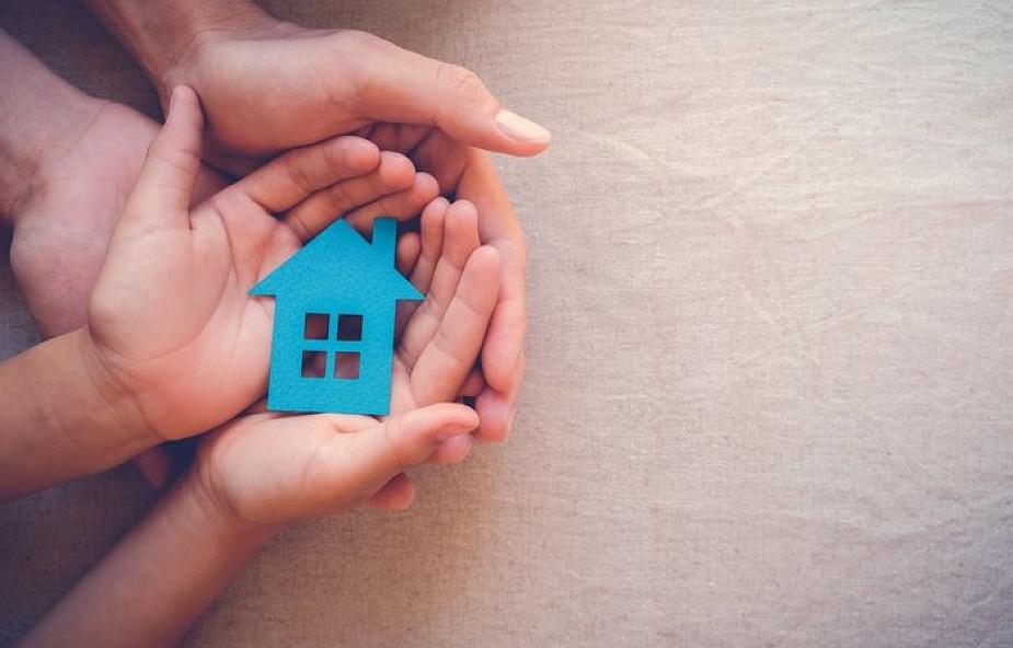 Rusza nowa akcja modlitewna: bezdomni potrzebują naszej modlitwy