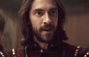 Reżyser filmu o św. Ignacym z Loyoli: świętość pochodzi z twojej grzeszności