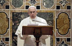 Chile: ok. 800 Argentyńczyków uda się na spotkanie z Franciszkiem