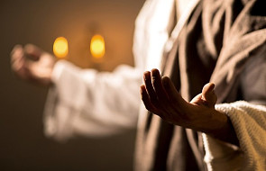 Ta modlitwa to bardzo mocne narzędzie
