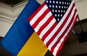 Ambasada USA na Ukrainie obwinia Rosję po śmierci dzieci w Donbasie