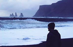 Na Islandii spotkałem mojego Anioła Stróża
