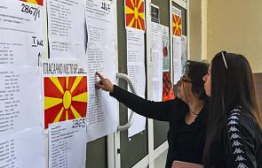 Grecja: Cipras chwali premiera Macedonii, mimo fiaska referendum w tym kraju