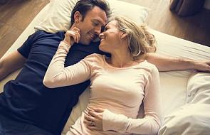 Dzięki temu stworzycie małżeństwo, w którym będziecie szczęśliwi