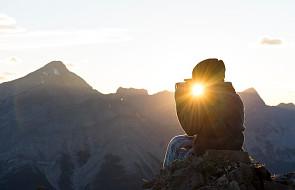 #Ewangelia: to najlepszy sposób, by sprawdzić, czy jesteś dobrym, wielkim człowiekiem