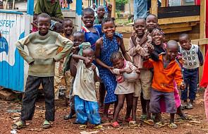 Raport Unicef: 104 mln dzieci nie chodzi do szkoły. Ta liczba wzrośnie