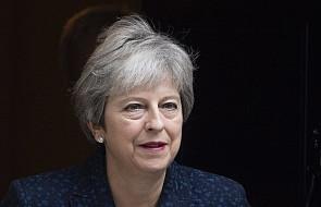 """Premier Wielkiej Brytanii powołała wiceministra ds. zdrowia psychicznego. """"Ta tragedia pozbawiła zbyt wiele osób życia"""""""