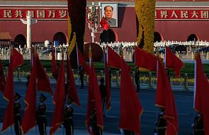 Chiny: władze walczą z religią. Po chrześcijanach zaczęła się dyskryminacja muzułmanów