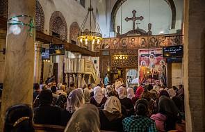 Trzeba poznać prawdę o tym, co zrobili muzułmanie z tymi zakonnicami w czasie zamieszek