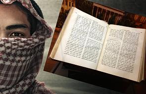 Mosul: muzułmanie narażali życie, by uratować chrześcijańskie święte księgi