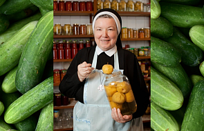 5 najlepszych przepisów siostry Anastazji, które sprawdzili nasi czytelnicy