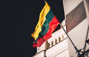 Litwa: zakończono rozpatrywanie sprawy sowieckiej agresji z 1991 r.