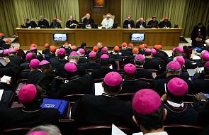 Synod: Afryka zaskoczona otwartością biskupów na młodych, Ameryka o słabych relacjach z młodymi