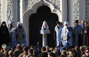Rosyjska Cerkiew Prawosławna zrywa stosunki z Konstantynopolem. To także pełne zerwanie komunii eucharystycznej