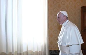 Watykan: papież wprowadził abp. Peña Parra w obowiązki nowego substytuta ds. ogólnych