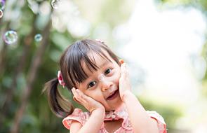 Wychowanie to wyzwanie. Dlaczego Bóg kocha postawę dziecka?