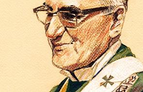 Ziarno pszenicy umiera tylko pozornie. Ostatnia homilia św. Oscara Romero