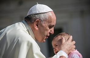 """Papież na Światowy Dzień Misyjny: """"Potrzebuje Cię wielu ludzi"""""""