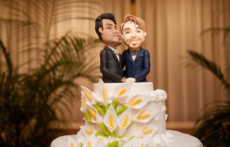 Zjeść ciastko i mieć ciastko, czyli jak żyć obok siebie