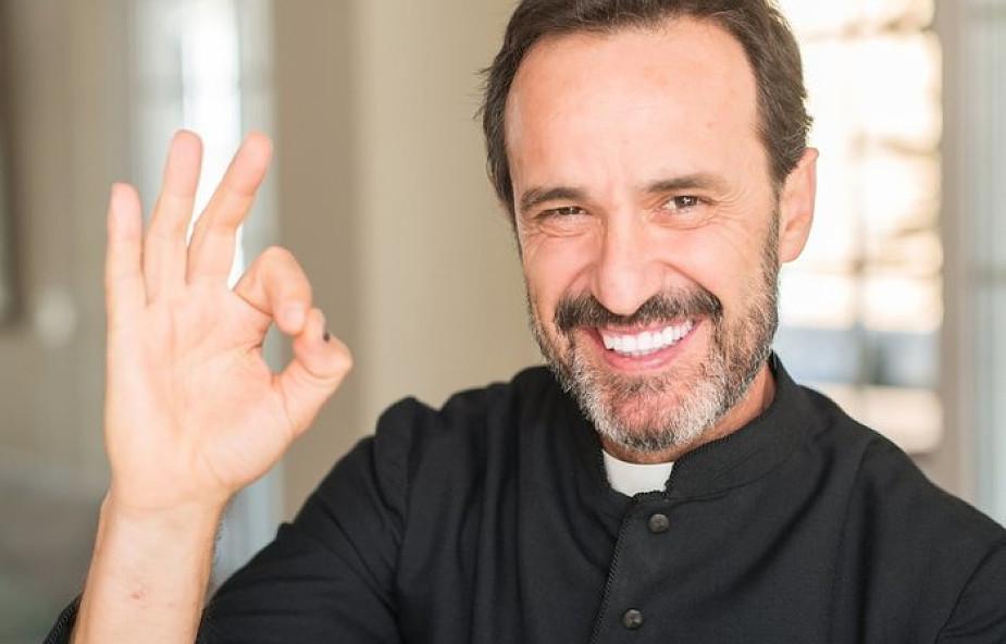 Jak rozpoznać wiarygodny autorytet duchowy?