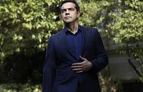 Grecja: szef MSZ podał się do dymisji w związku z umową z Macedonią. Chodzi o zmianę nazwy tego kraju