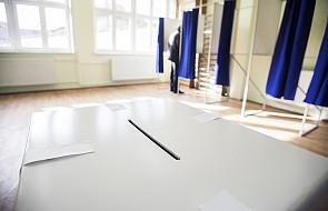 Wybory samorządowe: głosowanie korespondencyjne i przez pełnomocnika