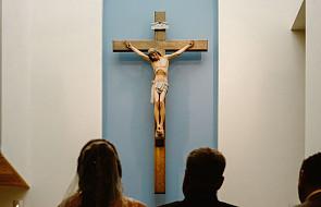 #Ewangelia: moment, w którym twój katolicyzm przestaje być wartościowy