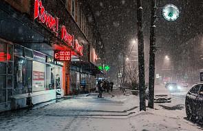 Finlandia: w sondażu internetowym wybrano czas zimowy. 30 proc. odpowiedzi odrzucono, bo wygenerowały je boty