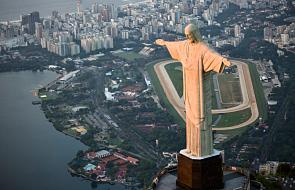 Brazylia: arcybiskup Rio de Janeiro spotkał się z faworytem w wyborach prezydenckich