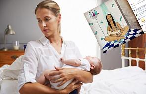 """Jak naprawdę wygląda macierzyństwo? """"Nikt nie rodzi się matką"""""""