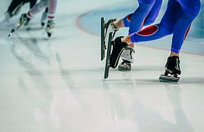 Startowała na Igrzyskach Olimpijskich, ale Bóg miał dla niej inny plan