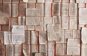 """Biblioteka Narodowa apeluje o przekazywanie wydawnictw sprzed 1945 r. """"W czasie wojny spalono większość zasobów BN"""""""