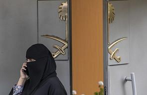 Rząd Algierii: burki i nikaby zakazane w pracy. Decyzja podyktowana jest kwestiami bezpieczeństwa