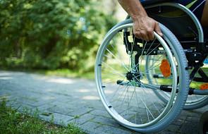 Siostry opiekujące się niepełnosprawnymi zostały laureatkami ważnej nagrody